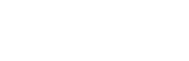 NovaWorld Logo